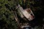 Lavagna - Danneggia l'auto di un 27enne, guai per un anziano 78enne
