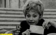 Tanti auguri CAP, il codice avviamento postale compie 50 anni