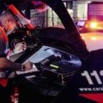 Albenga, proseguono i controlli dei Carabinieri: un arresto e diverse denunce