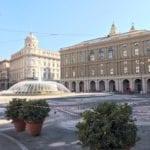 No Vax – A Genova dovranno pagare i danni