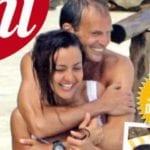 Gossip – Max Allegri e Ambra Angiolini: week end di passione all'Argentario