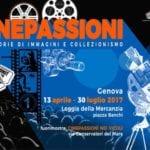 Grande successo di Cinepassioni: la mostra prorogata fino a gennaio