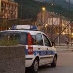 """Sicurezza, sindacato di Polizia: """"La politica spettacolo a Genova sovraespone gli agenti"""""""