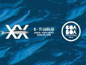 Genova, cosa fare nel weekend dell'8 e 9 luglio