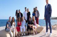 Fenomeno Temptation Island, Maria De Filippi pensa a una versione Vip