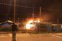Sigaretta elettronica scambiata per arma, tre pachistani bloccati in Autostrada