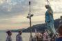 Genova - Via ai controlli anti abusivismo e contro ubriachi e questuanti molesti