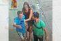 Quinto, rubano collanina ad una donna: arrestati due 19enni
