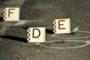 A14, incidente tra Riccione e Cattolica: un morto