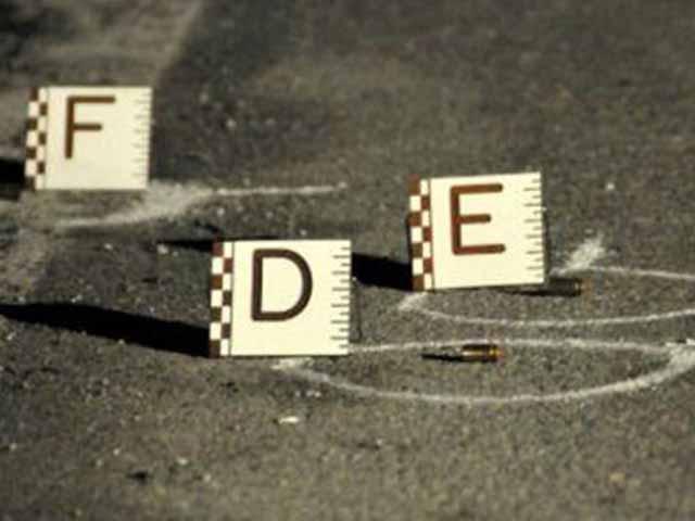Salerno, agguato in strada: ucciso un 35enne