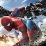 Spider-Man: Homecoming, il 5 luglio l'anteprima nazionale al The Space di Genova
