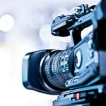Liguria, presentato bando da un milione di euro per progetti in ambito audiovisivo