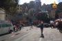 Incidente sull'Autostrada A10 Genova-Ventimiglia chiusa tra Varazze e Celle