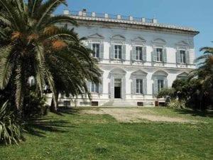 Morgan e Nesli, a luglio due grandi concerti a Villa Croce