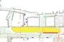 Cornigliano, entro il 2021 nuovo depuratore intanto riparte il vecchio impianto