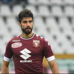 Genoa, Rossettini il nuovo acquisto per la difesa rossoblu