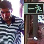"""Attentato Barcellona, Polizia: """"Ucciso il presunto killer delle Rambla"""""""
