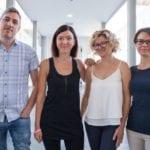 Autismo ed Epilessia – Dall'IIT di Genova una nuova scoperta