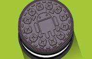 Android 8.0, alle 20.40 italiane la presentazione ufficiale