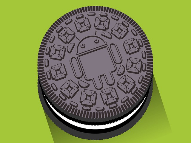 Android O, l'arrivo ufficiale è stato fissato per il 21 agosto