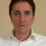 Brescia – Scomparso da casa da 5 giorni e trovato morto in un campo: confessa l'amico