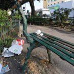 Genova – Decoro e vivibilità, al via i lavori straordinari nel Municipio Ponente