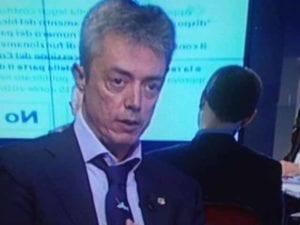 Minacce all'assessore Garassino, il PD esprime solidarietà