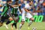 Calcio - Benevento sconfitto 2-1, Quagliarella guida la Samp alla vittoria