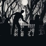 """Sestri Ponente invasa dai morti viventi, torna la """"Zombie Walk"""""""