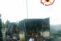 Dramma a Moconesi, 11enne travolto e ucciso da un'auto
