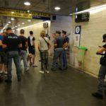 Più sicurezza nelle stazioni ferroviarie, parte da Brignole il servizio di controllo congiunto