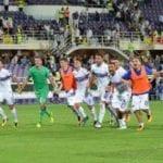 Calcio – Samp corsara a Firenze, al Franchi è 2-1 per i blucerchiati