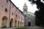 Genova, arrestato autore rapine a Carrefour e Banca Carige