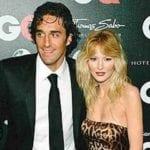 Gossip – Dopo vent'anni di fidanzamento, Luca Toni sposerà Marta Cecchetto