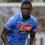 Calcio – Samp, c'è l'accordo con il Napoli: è fatta per Zapata e Strinic