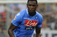 Calcio - Samp, c'è l'accordo con il Napoli: è fatta per Zapata e Strinic