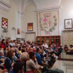 Multedo – Il Municipio incontrerà la Curia e poi ci sarà un'assemblea pubblica