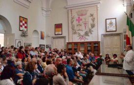 Multedo - Il Municipio incontrerà la Curia e poi ci sarà un'assemblea pubblica