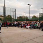 Migranti a Multedo, sale la tensione e residenti pronti a protestare a Tursi