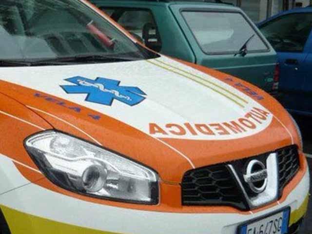 Pisa, lascia la figlia in auto: muore bambina di un anno