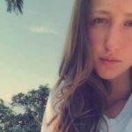 Incidente di via Adamoli, sabato i funerali di Giorgia Longo