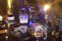 Terrorismo - Tunisino respinto all'arrivo con il traghetto al Porto di Genova