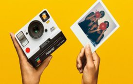 OneStep 2, da ottobre la nuova fotocamera Polaroid
