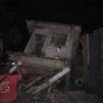 Messico, terremoto di magnitudo 8,1: almeno cinque morti. Scatta l'allarme tsunami