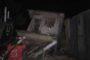 Tir prende fuoco sulla A26, traffico bloccato per chi arriva da Genova