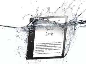Amazon Prime Reading: in arrivo e-book gratuito per gli abbonati