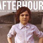Foto di Pura Gioia – i primi trent'anni degli Afterhours in un unico album