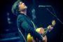 Incidente in bici per Ed Sheeran, a rischio il tour asiatico