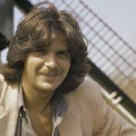 """""""Figli delle Stelle"""" compie 40 anni, Alan Sorrenti festeggia con due Special Edition"""