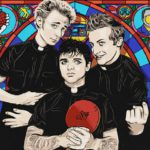 """""""God's Favorite Band"""", in arrivo il greatest hits dei Green Day"""